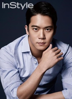 Ha Suk Jin 2