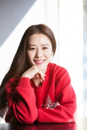 Kim Hyun Joo 1