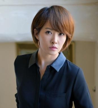Kim Sun Ah 1