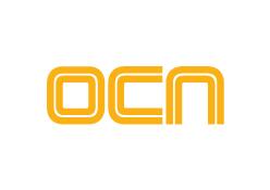 ocn-1